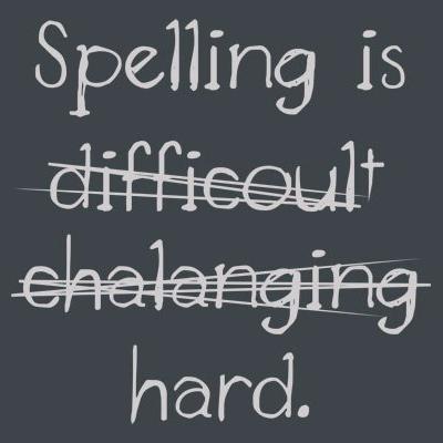 spellingishard_fullpic_1